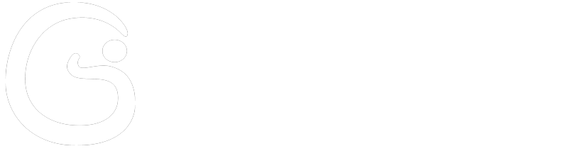Logo_weiß_quer